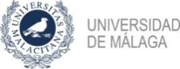 universidadmalaga